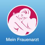 praxis_app_mein_frauenarzt_app