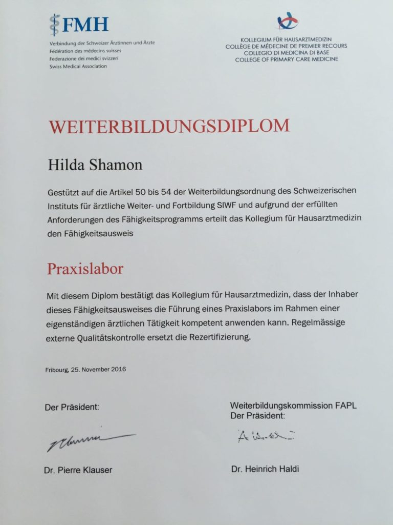 dr-hilda-shamon-faehigkeitsausweis_urkunde